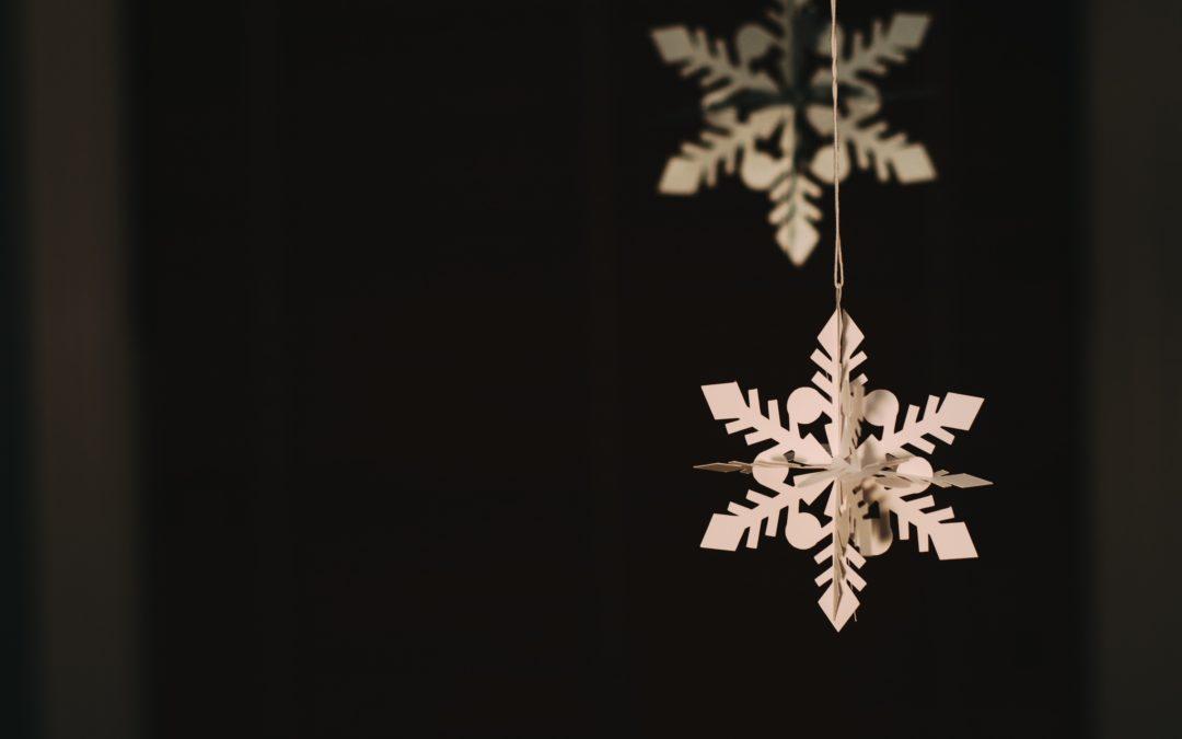 Μουσική Χριστουγεννιάτικη Εκδήλωση
